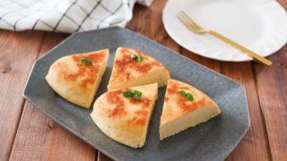 おからケーキ ヨーグルト チーズケーキ 炊飯器 レシピ おからパウダー