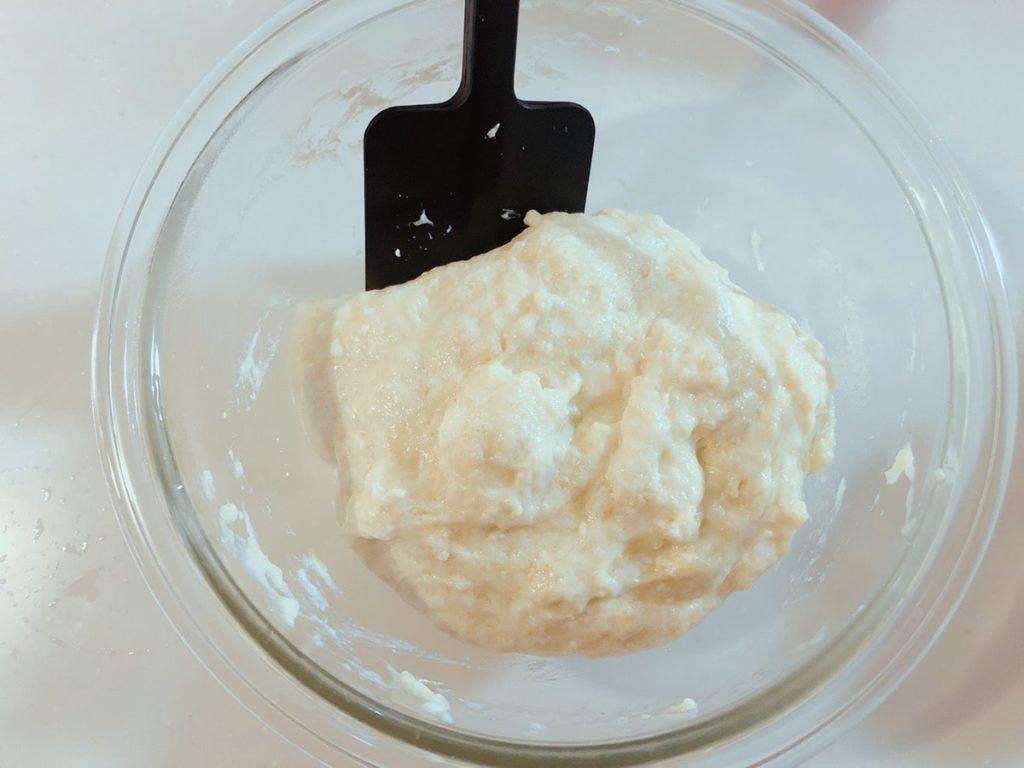簡単 サイリウム レシピ オオバコ ダイエット
