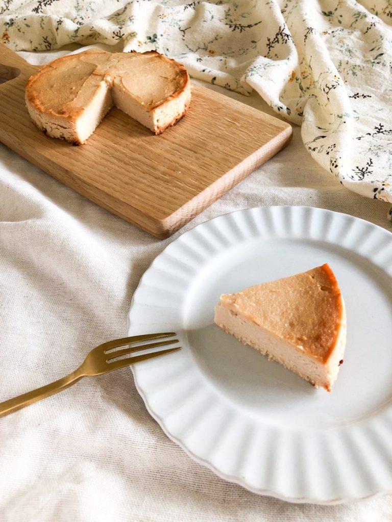 酒粕 甘酒 おから ケーキ おからパウダー 卵なし 小麦粉なし バターなし レシピ