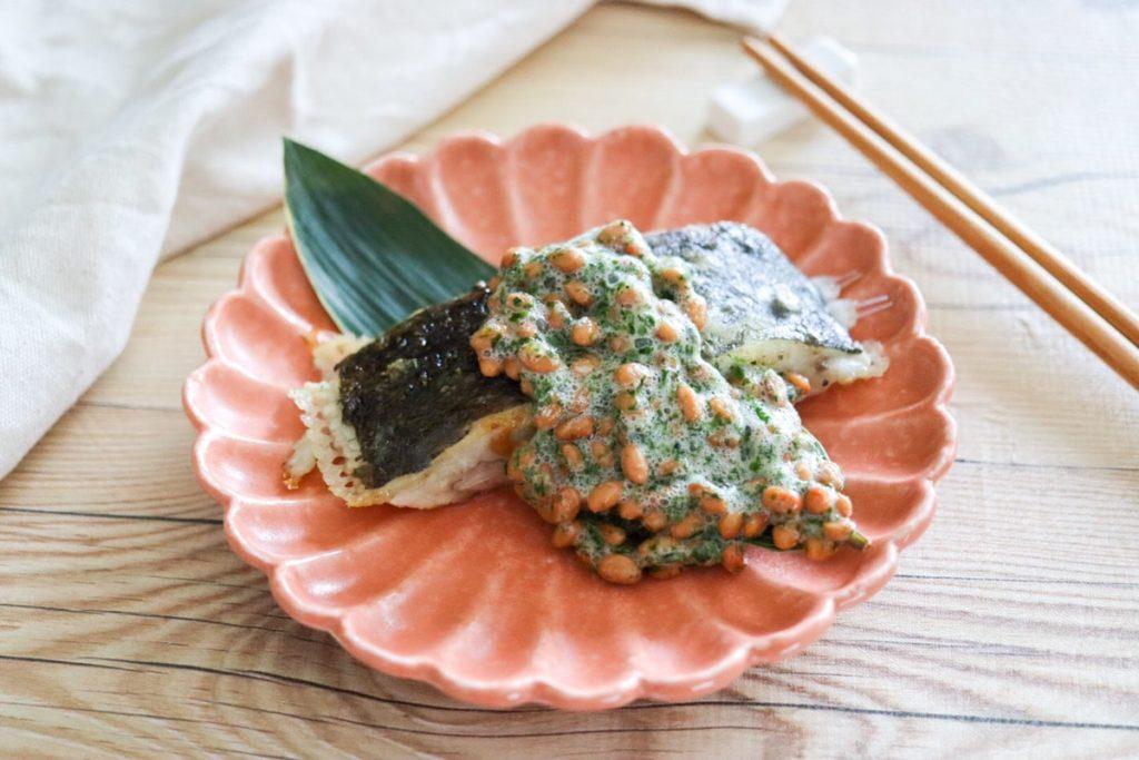 カレイ 焼き レシピ 簡単