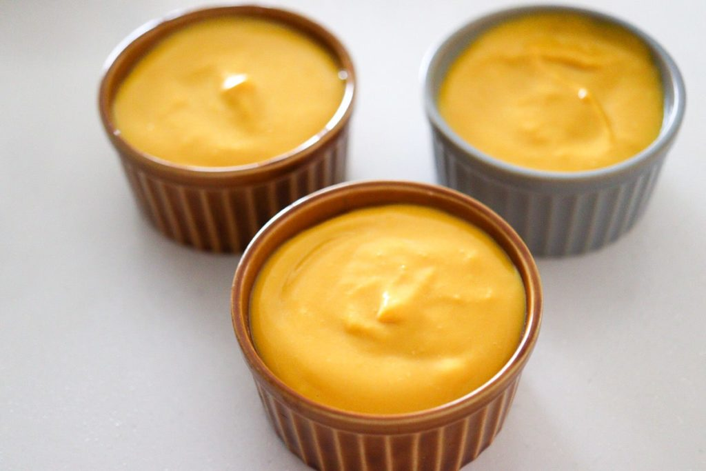 プリン ココット皿 レシピ 簡単