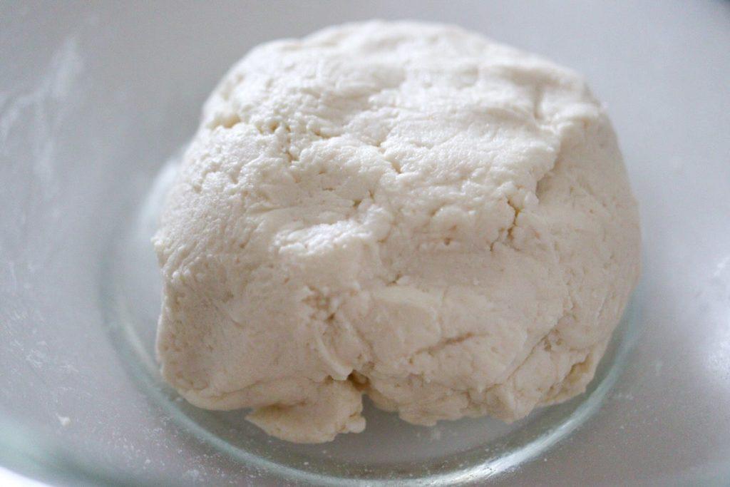 豆腐 ピザ レシピ 簡単