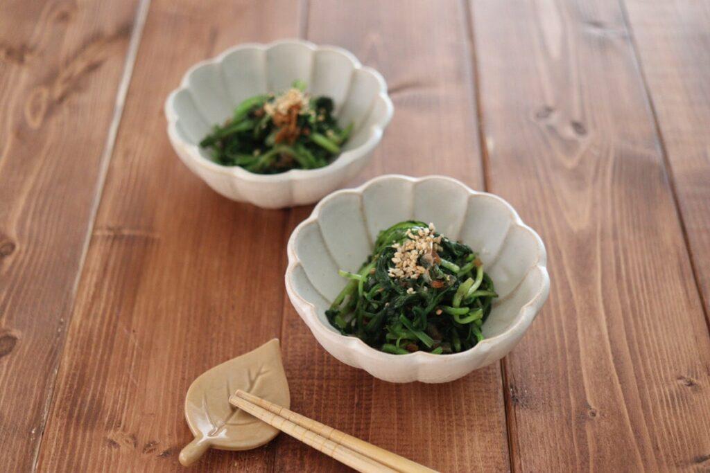 らでぃっしゅぼーや 野菜 味 有機野菜 無農薬 レシピ