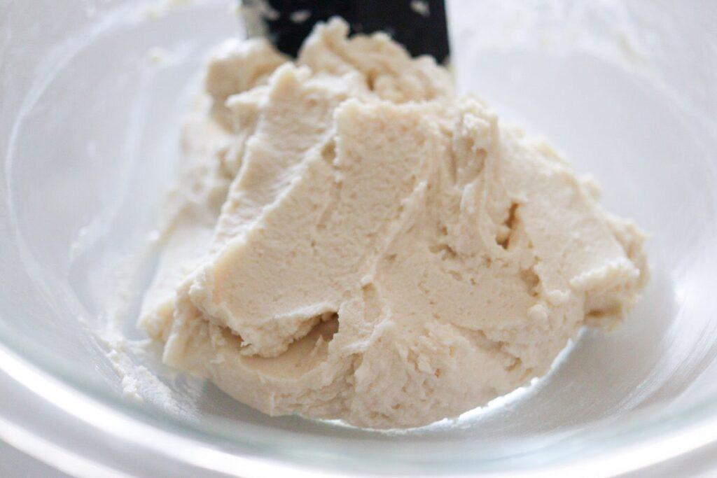 豆腐 蒸しパン 米粉 ノンオイル レシピ