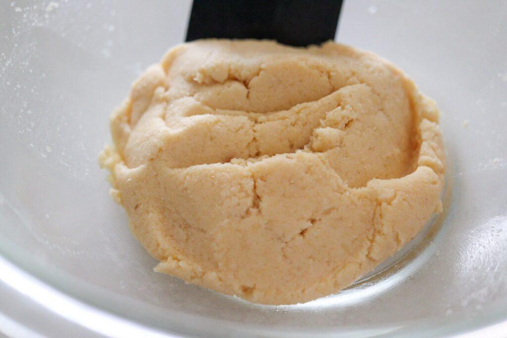おからパン レシピ 生おから 小麦粉不使用 ノンオイル レシピ