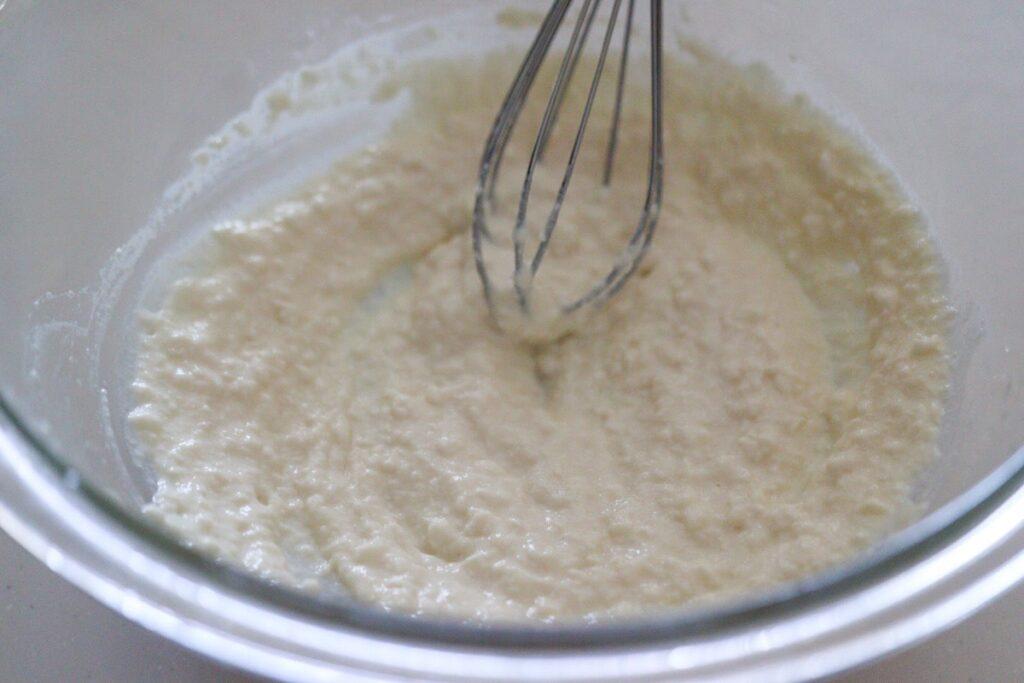 豆腐 ナゲット おからパウダー レシピ