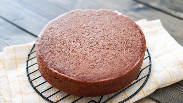 特定原材料28不使用 ケーキ レシピ アレルギー